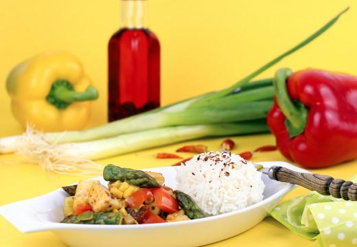 Atopowe zapalenie skóry – dieta