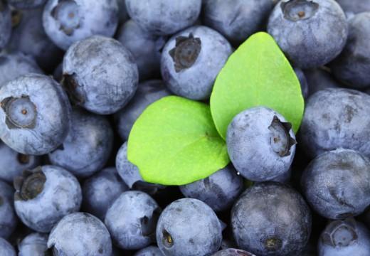 Alergia na jagody – przyczyny i objawy