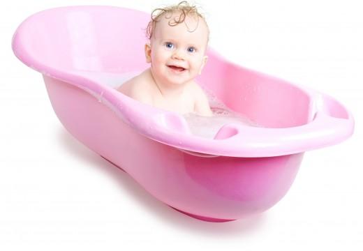 Poznaj opinie naszych użytkowników nt. Żelu do mycia ciała i włosów Latopic®!
