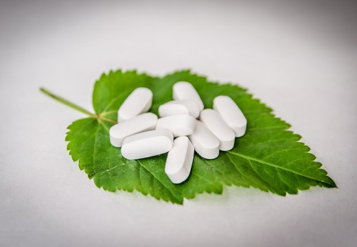 Kwercetyna – skutki uboczne