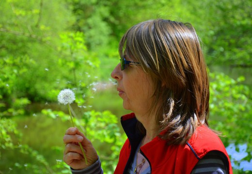 Alergie nabyte – fakty i mity
