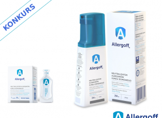 allergoff konkurs