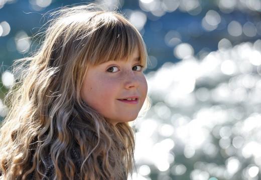 Alergia u dzieci – sprawdź, czy twój maluch ma uczulenie?