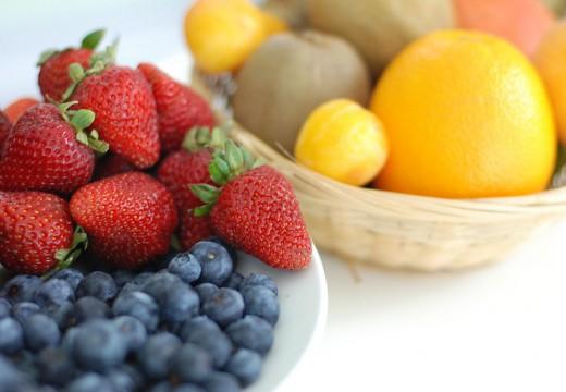 Alergia pokarmowa – zamienniki produktów spożywczych