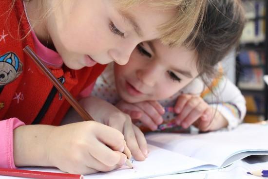 Alergia u dzieci – jak przygotować się do powrotu do szkoły?