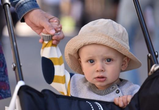 Anemia u dzieci – jak z nią walczyć?