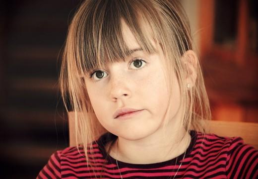 Alergiczne surowicze zapalenie ucha środkowego u dzieci
