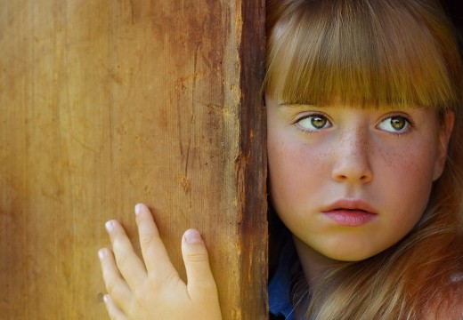 Choroby alergiczne oczu – brodawkowate zapalenie spojówek