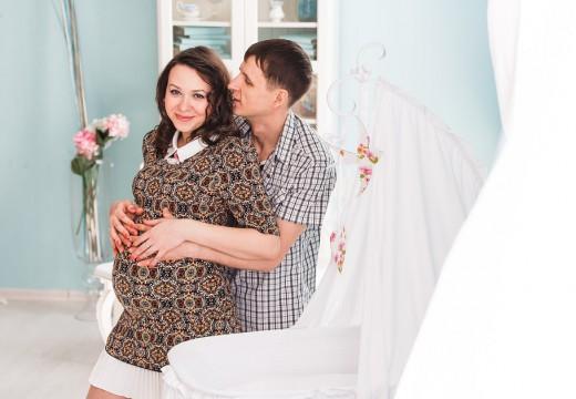 Cukrzyca ciążowa – czy można jej uniknąć?