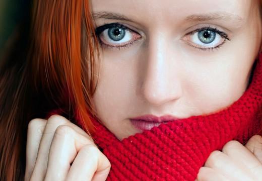 Jak przebiega leczenie pokrzywki?