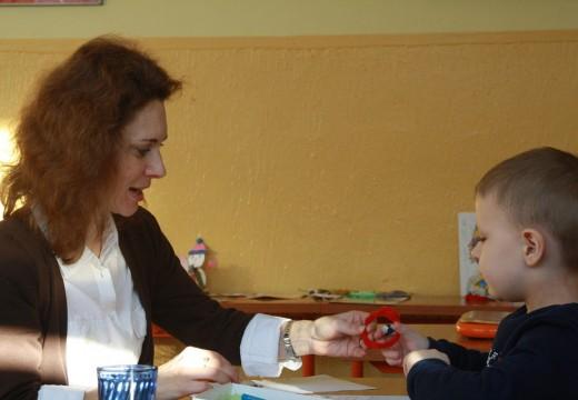 Astma u dzieci – na co uczulić nauczycieli w szkole?