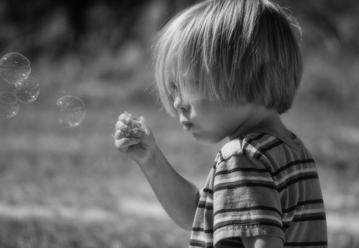 Czy z astmy można się wyleczyć?