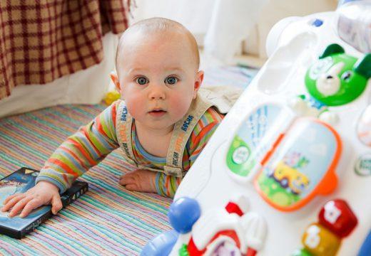 Alergik w domu – dlaczego warto sprzątać ekologicznie?
