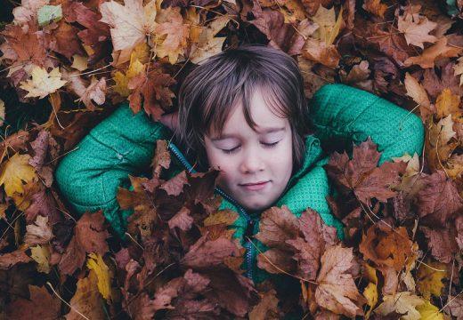 Alergie sezonowe. Co uczula w październiku?