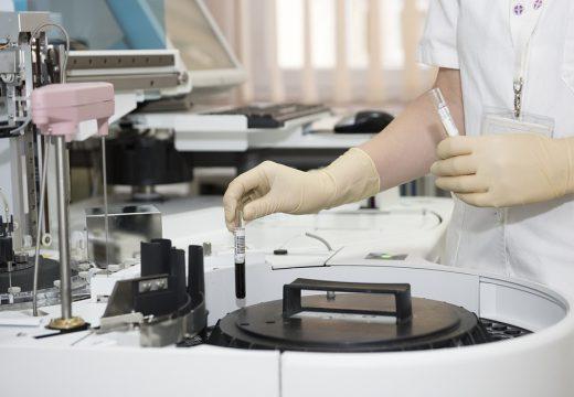 Atopowe zapalenie skóry – zalecane testy