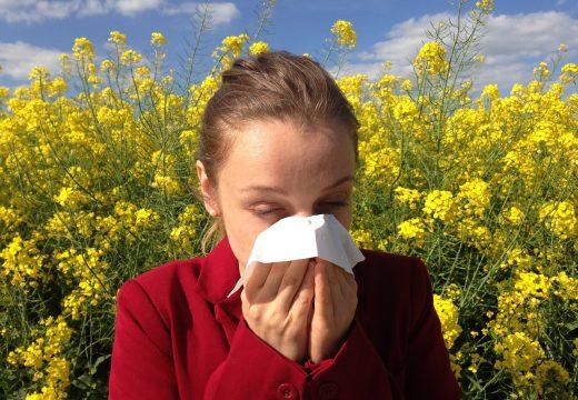 Czym są eozynofile? Ich rola w diagnostyce alergii