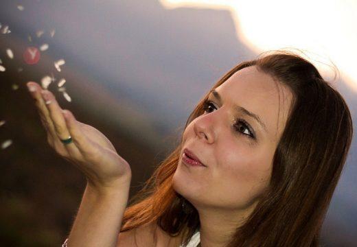 Nieleczona astma – jakie powikłania daje?