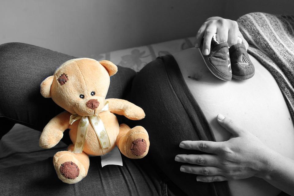 opieka okołoporodowa