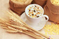 Alergia na gluten – na jakie zboża należy uważać?