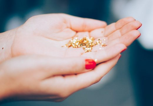 Alergia na rękach – jak się z nią uporać?