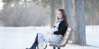 pierwsze oznaki ciąży