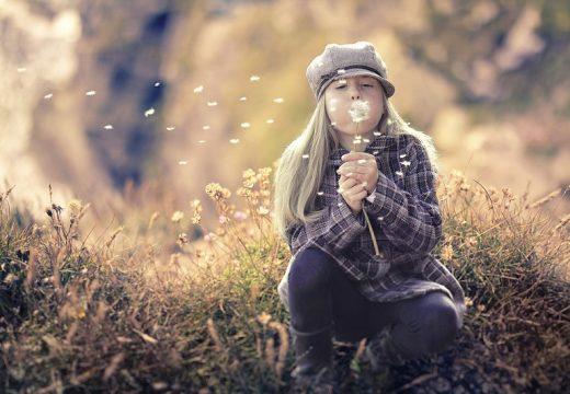 Astma – jak poradzić sobie z napadem duszności?
