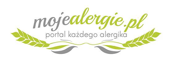 Mojealergie.pl