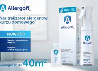 allergoff spray
