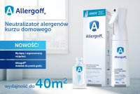 allergoff spray