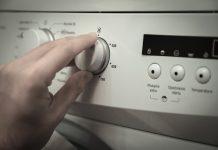 pranie odzieży alergika