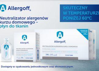 allergoff płyn do tkanin