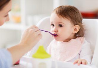 dieta eliminacyjna u dziecka