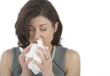 jak poradzić sobie z alergią