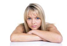 pielęgnacja skóry atopowej