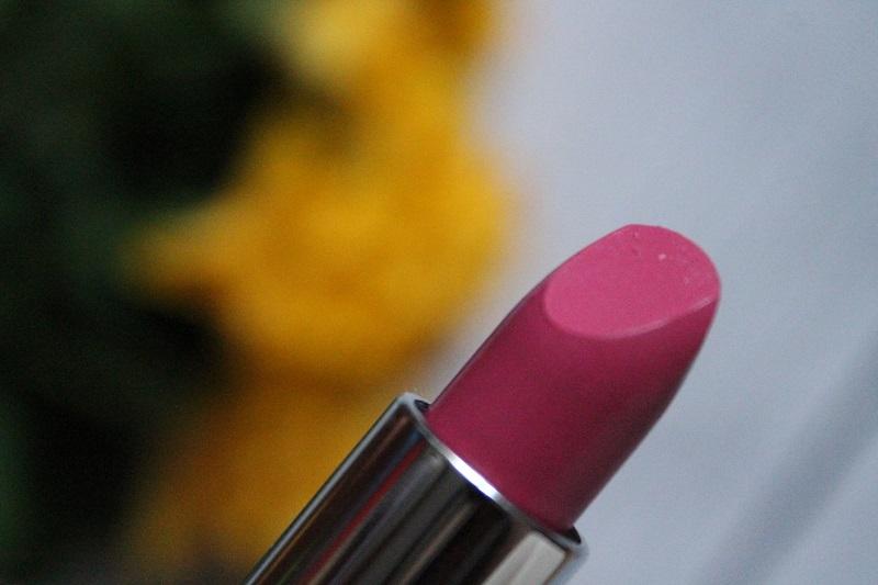 felicea różowy kwarc