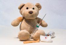 szczepienia dla przedszkolaków