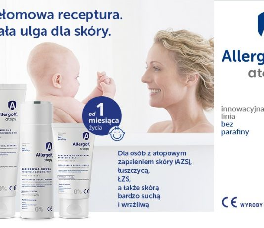 allergoff atopy