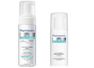 Pharmaceris A