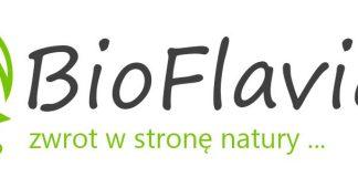 BioFlavia