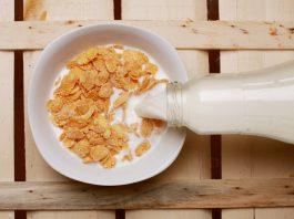 jakie mleko wybrać