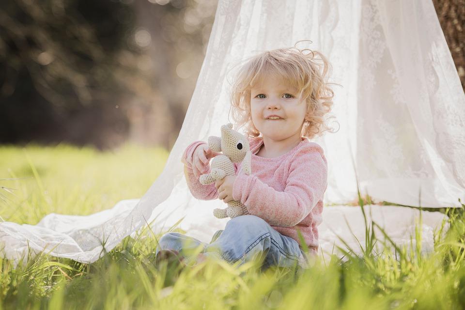 ulga na dziecko