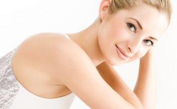jak pielęgnować skórę alergiczną