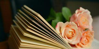 jak zachęcić dziecko do czytania książek