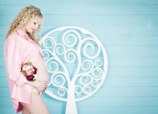 jak dyskryminuje się kobiety w ciąży