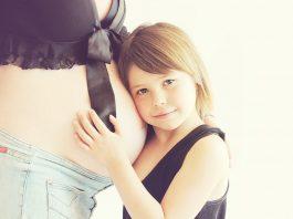 jak uchronić dziecko przed pedofilem