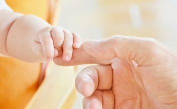 ciekawostki dla przyszłych matek