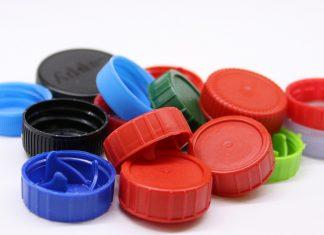 Unia Europejska walczy z plastikiem