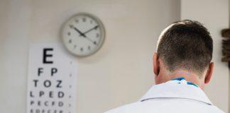 prywatne ubezpieczenia medyczne