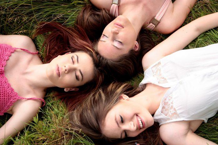 5 powodów, dla których warto pielęgnować przyjaźń