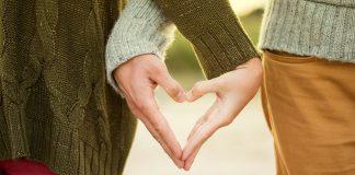 5 błędów, które popełniamy w relacji z mężczyznami